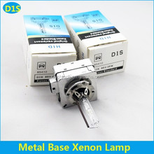 12v 35w AUTO HID XENON BULB D1S D1R D1C Ceramic chassis, hid bulbs for headlight,high intensity discharge xenon hid d1s for sale