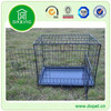DXW003 2015 Big Stainless Dog Cage for Sale Cheap