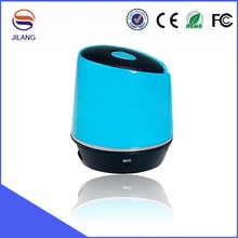 Dynamic USB/SD Card Insertable subwoofer speaker