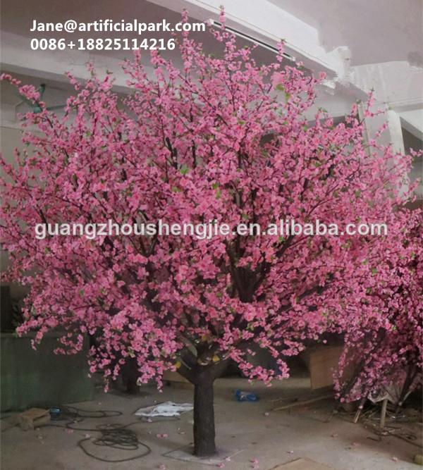Vente chaude artificielle fake int rieur et ext rieur for Arbre bonsai exterieur
