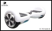 2015 high quality scooter 2 wheel scooter self balancing scooter with low price monorover r2 two wheel self balancing electric s
