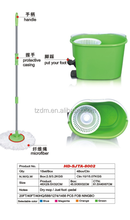 360 spin mop as seen on TV