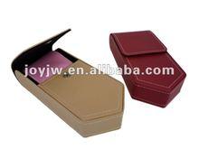2012 elegant tie box