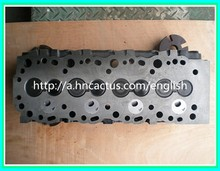 Top Quality Engine Parts Complete 2L-T Cylinder Head 11101-54121 11101-54160 FOR Toyota Hi-Lux 2400 Dyna HiAce