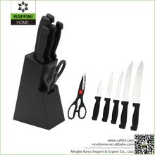 Kitchen Knife, Kitchen Knife Set, Steak Knife
