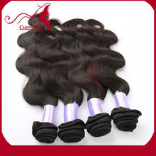 100% hot sale remy weave malaysian body wave for women long inch 8-34 inch
