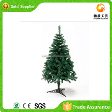 Luxury Artificial Holiday Time Funny Christmas Decoration