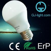 led bulb 180 degree