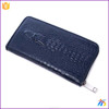 stylish leather wallets snakeskin purses for boys online shopping alibaba china