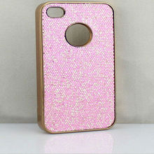 2012 Made in China offer Whloesale Flash Phone Material