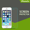 New 3x CLEAR LCD Screen Protector Guard Cover Film Shield for Apple iPhone 5S/5c/5