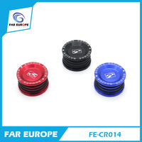 Racing Cam Seal Gasket For CIVIC