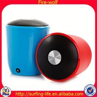 "Alibaba New Product 2X18"" Speaker"