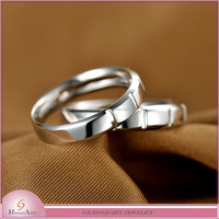 new design fashion 925 sterling silver jewelry