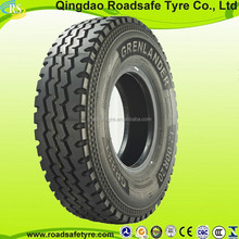 Radial Truck tyres 11R22.5 truck tires 295/80R22.5, 315/80R22.5, 385/65R22.5