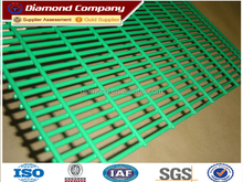 2015 new type welded mesh fence/kinds of welded mesh fence/manufacturer