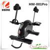 Mini Leg Exerciser/Training Exerciser/Electric Bike for Disabled Recovery