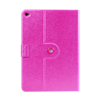 Tablet accessories for ipad air 2 Leather Case