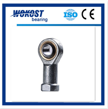 High quality Spherical plain Bearing/Joint bearing GE 30 UK/GE 35 UK with Universal Joint Cross