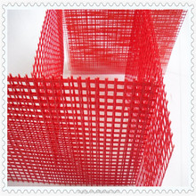 a great variety of models Epoxy glassfibre netting
