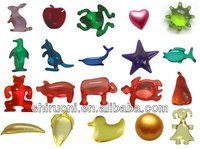 Scented Children Peal bath oil beads
