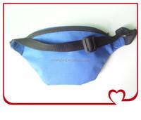 Quanlity Guarantee Factory directly Novelty Waist Bag Belt