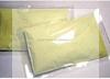 High quality Alpha Lipoic acid 1077-28-7;62-46-4; USP/EP;GMP