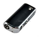New box 30w big battery e cigarette of 5000mah wholesale