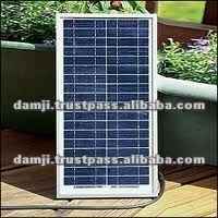 Solar panel and solar light,solar pumping system in mnre approved