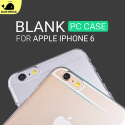 Cool Cover For Iphone, For Sublimation Tough Iphone Cases Blank, For Iphone Blank Case