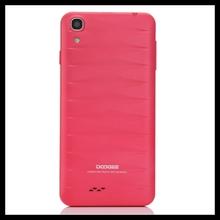 New design dg2014 5.0 inch phone mobilephone 8.0mp back camera waterproof mobile 4g doogee f2 smart phone