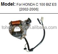Magneto_Stators_HONDA C 100 BIZ ES [2002-2006].jpg