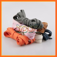 Awesome 75cm length Suede Laces for shoes