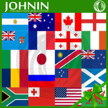 2015 new cheaper products all world latest elective high quality different kinds flag finland finnish