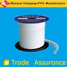 Graphited PTFE Packing with oil china manufacture