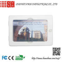 High-speed Credit Card USB with Full Color Printing Flash Drive USB2.0/USB3.0 4GB/8GB/16GB/32GB/64GB