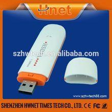 2015 hsdpa 3g 3.5g wireless hsdpa usb modem 7.2mbps