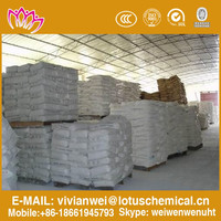 offer high quality Ammonium bicarbonate china supplier(china factory)