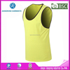 OEM Factory Customise Man cheap us polo t shirts,dollar polo t shirts,custom cheap dry fit mans t shirts