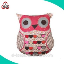New Style Comfortable Throw Pillow