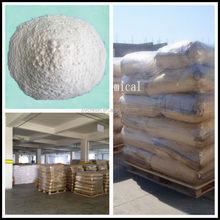 LA Polyvinyl Chloride/Polyvinyl Acetate PVAC Copolymer Resin