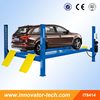 /product-gs/4000kg-model-it8414-adjustable-car-ramps-with-ce-60304495964.html