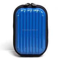 New Style&High quality&Fashion eva digital camera bag, eva waterproof camera case, waterproof eva camera bag