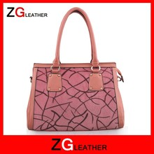 100% real leather women handbags cheap handbags 2014