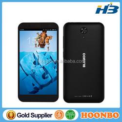 New Bluboo X fire Xfire MTK6735 Quad Core 4G LTE Cell Phone 5.0 inch QHD Screen 1GB RAM 8GB ROM Android 5.1 Dual SIM 5.0MP