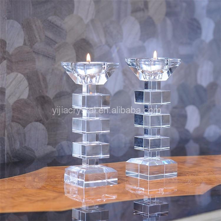 crystal votive candle holder 2.jpg