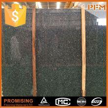 Big castle floor design grey granite paving slabs non-slip