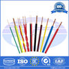 kabel listrik,electrical wire,electrical house wire