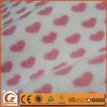 OEM 2014 new style fabric stock lot bangladesh