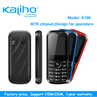 2015 china alibaba express 1.8inch unlocked CDMA mobile phone dual sim cell phone